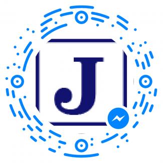 messenger_code_1381920258758189