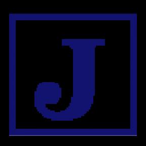 cropped-javaci-logo.png